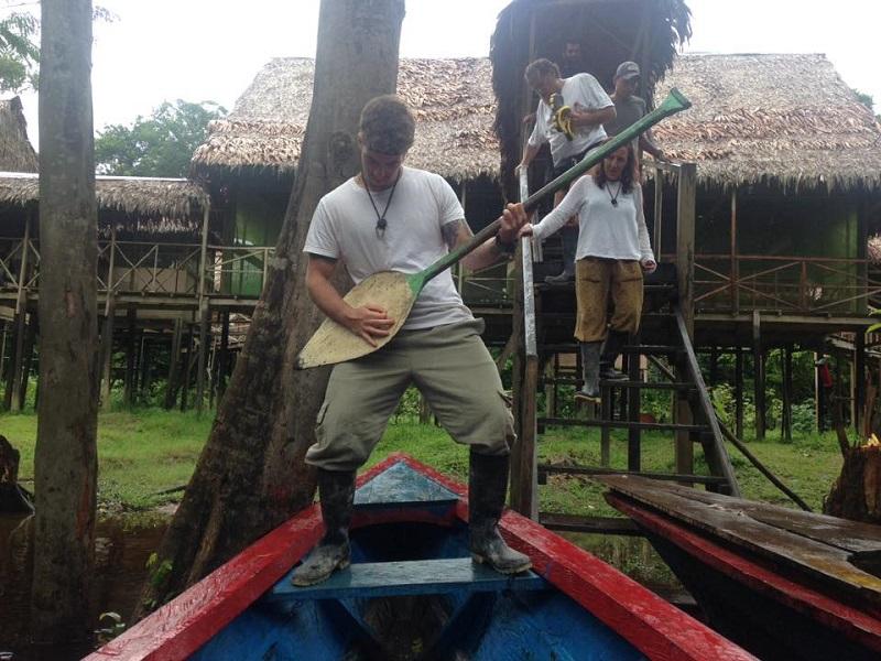 recetas-de-un-viajero-amazonas-24