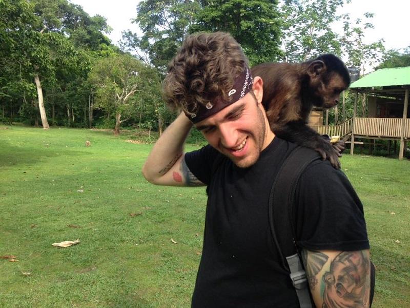 recetas-de-un-viajero-amazonas-36