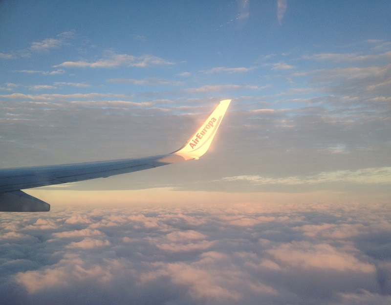recetas-de-un-viajero-volar-1