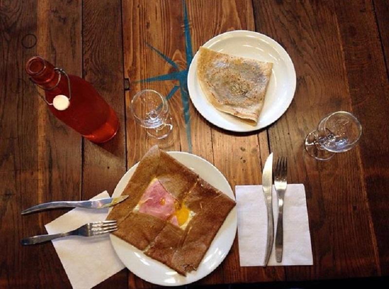 recetas de un viajero paris (8)